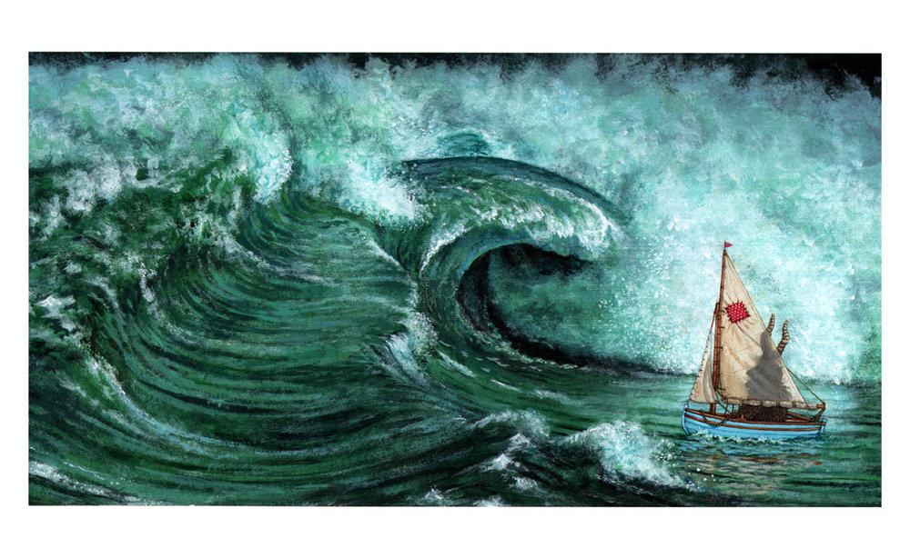 waveboat72.jpg