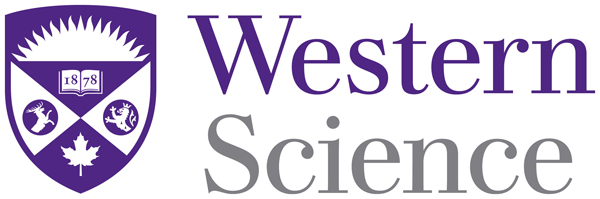 Western Science has provided funding, mentorship and support since the inception of the USCC up until 2017.