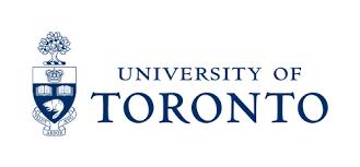 UTStGeorge Logo.png