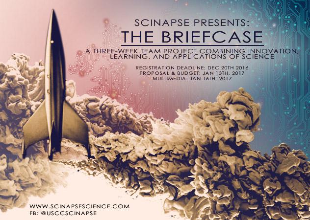 briefcase-explosion-2.jpg