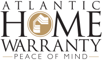 Atlantic Home Warranty
