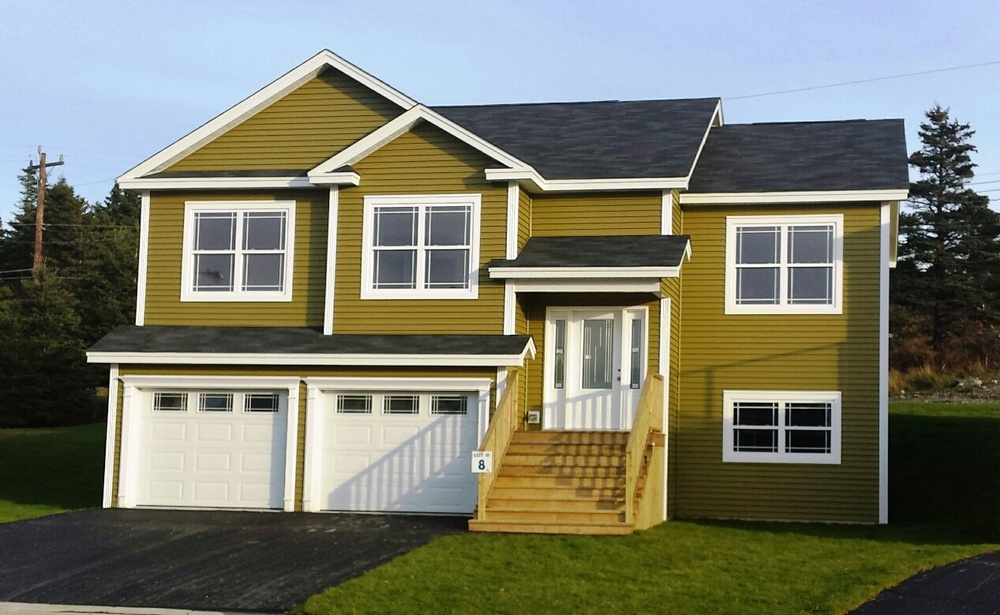 Home Warranty Business Plan Home Design And Style