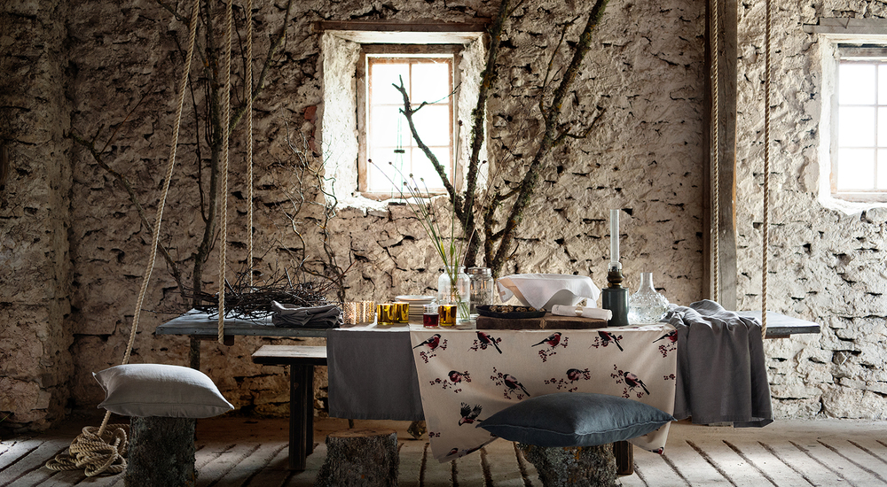 hans blomquist. Black Bedroom Furniture Sets. Home Design Ideas