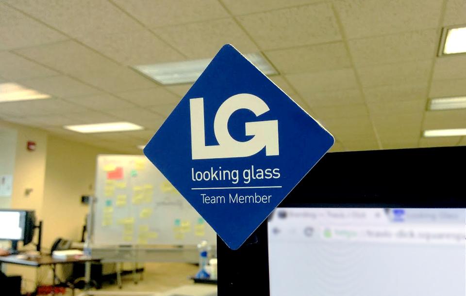 LGteam.jpg