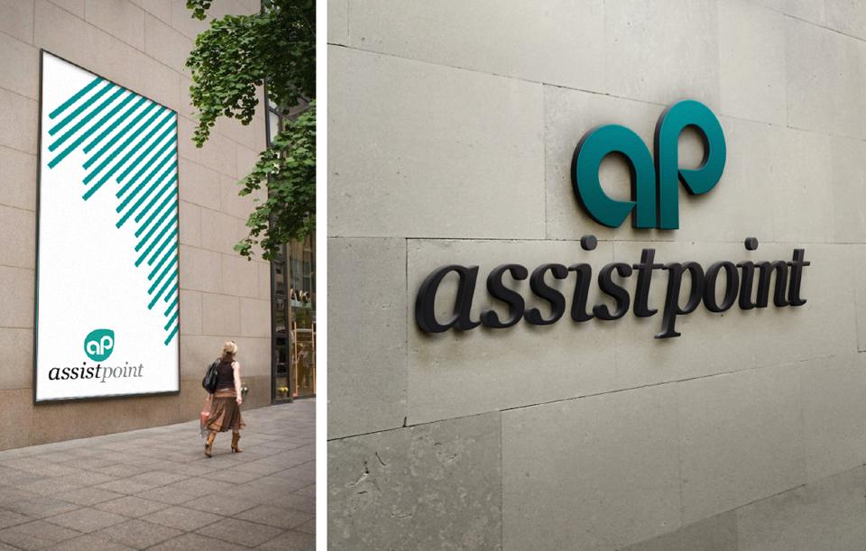 apbranding-signs.jpg
