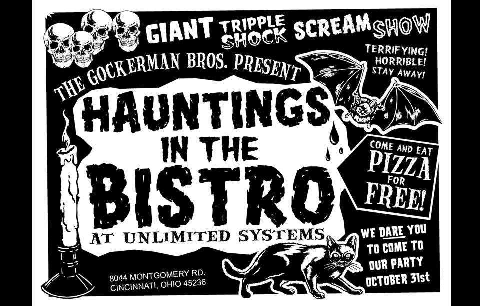 hauntings.png