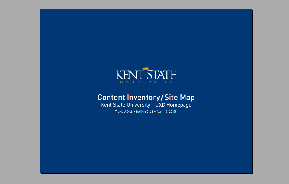 content-inventory-cover.png
