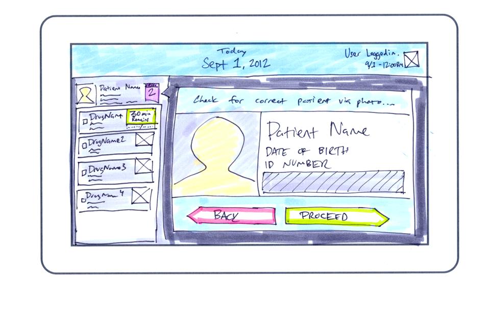 screen-sketch4.png