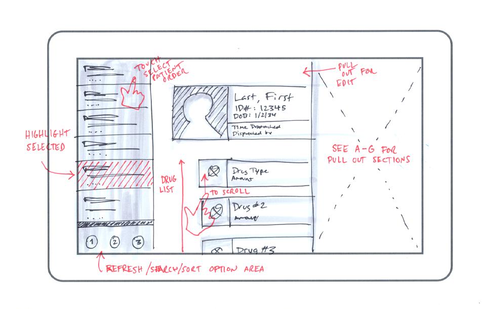 screen-sketch6.png