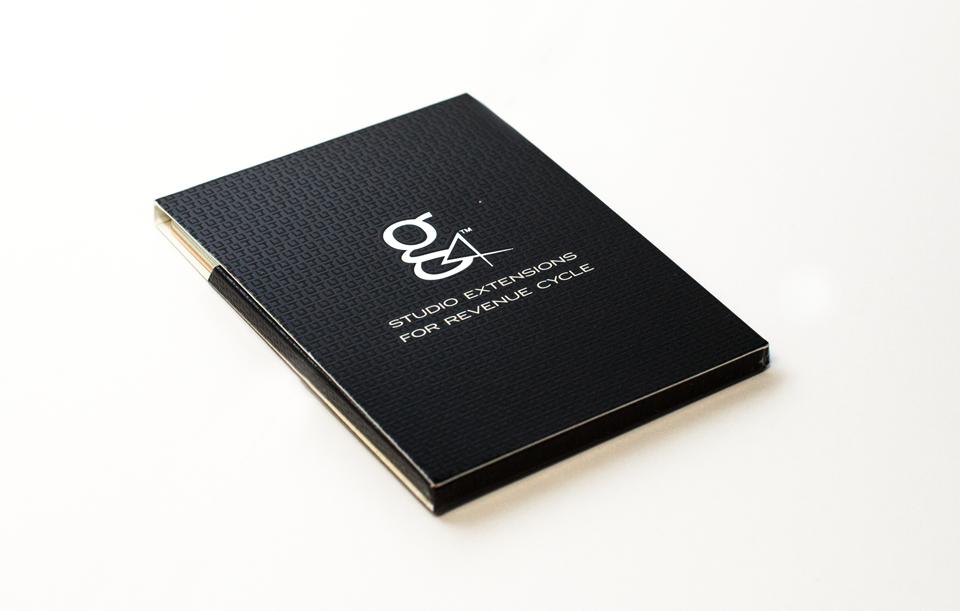 cardbox (1).png