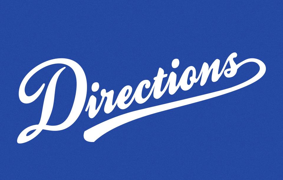 directionslogo.png