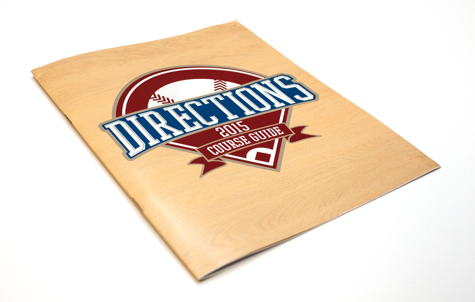directionsbook.png