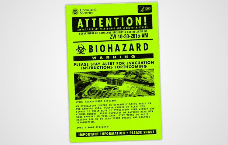 portfolio-zombie-flyer.png