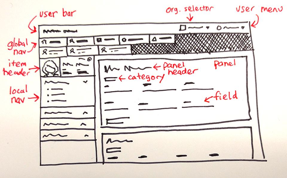 portfolio-sketch-callouts.png