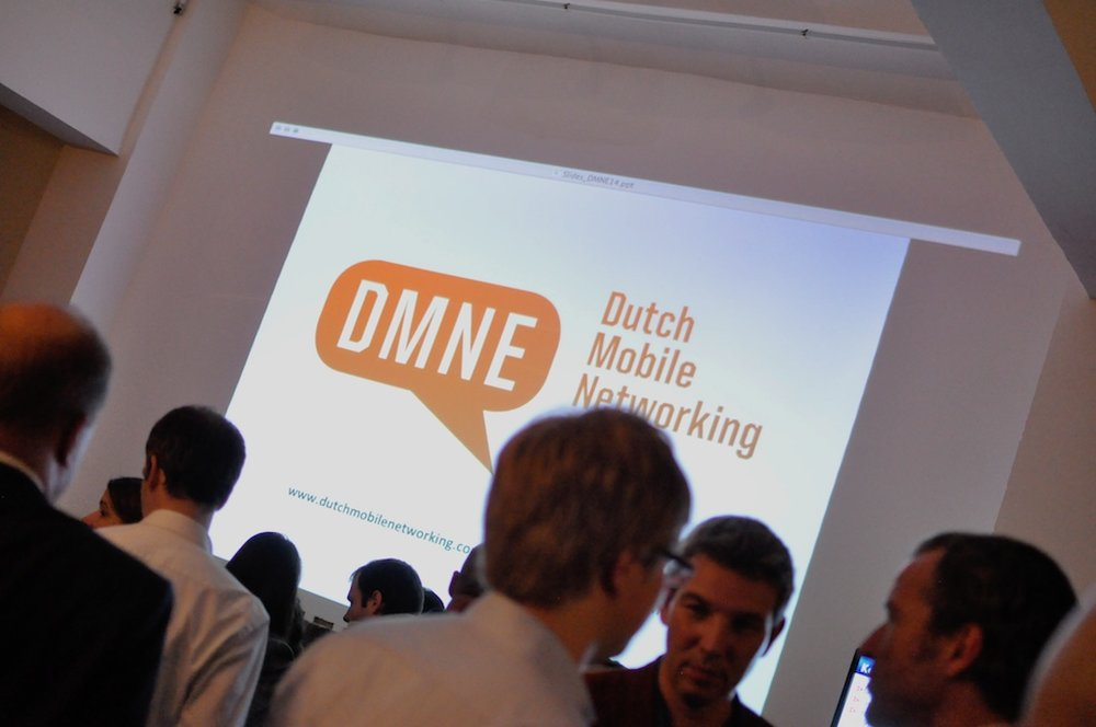 Dutch Mobile Networking 2014 - Betahaus Barcelona 25 copy.jpg