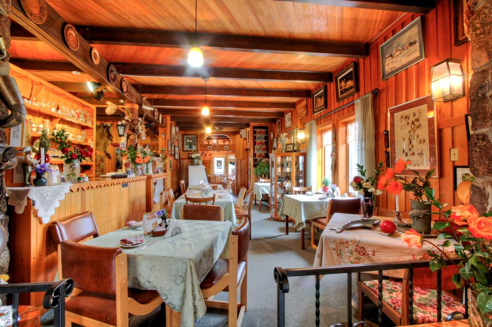 Main Dining Room.jpg