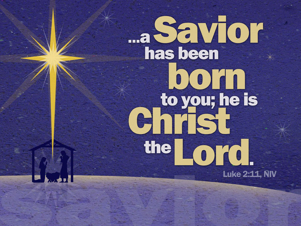 have a blessed christmas grace church - Have A Blessed Christmas
