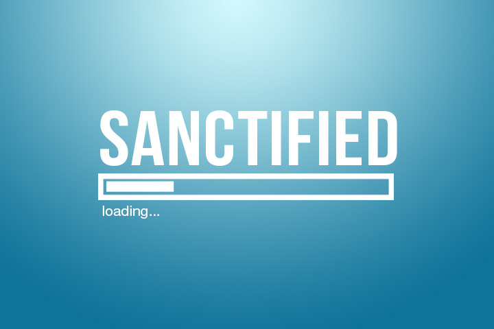 Sanctified Title Slide Full Screen.jpg