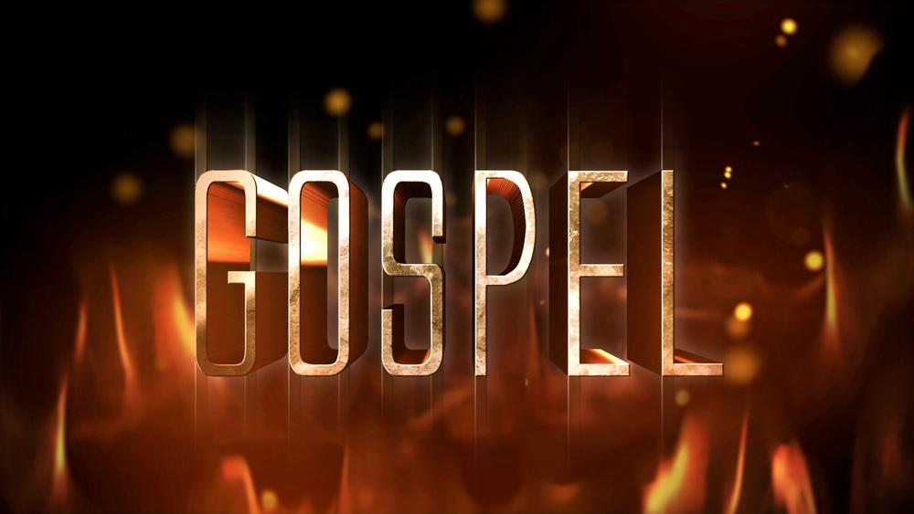 GOSPEL Logo Slide.jpg