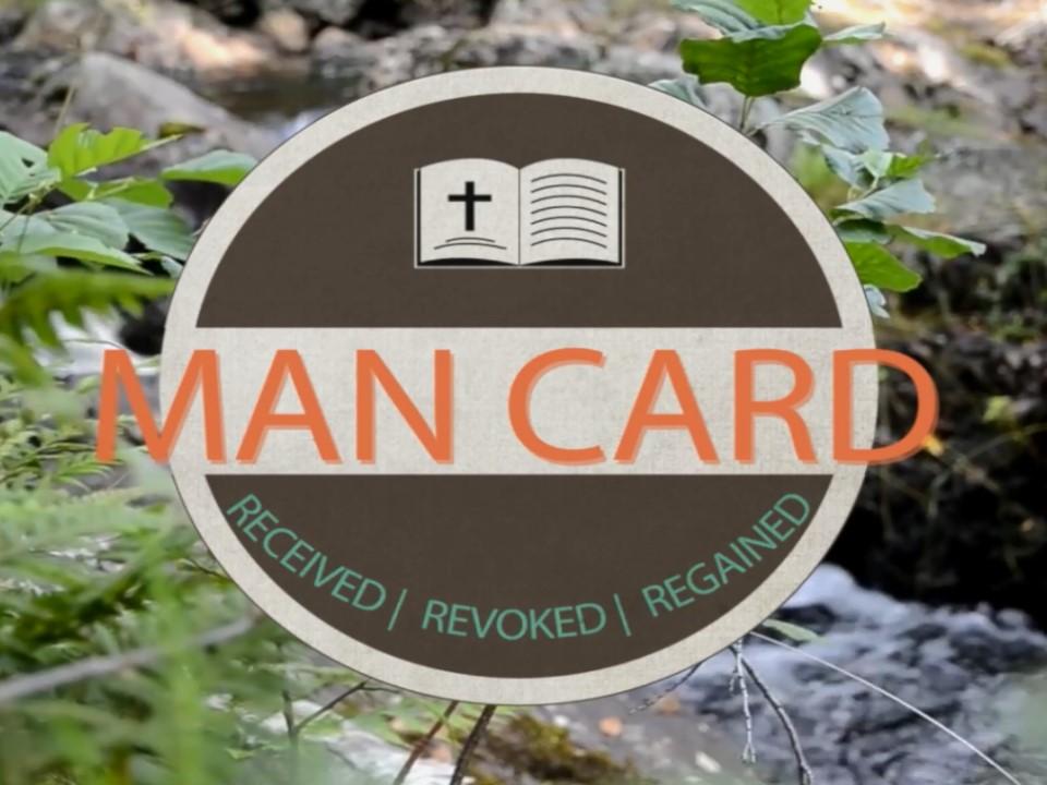 Man Card.jpg