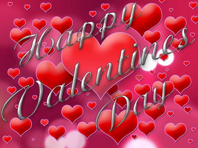 valentine-s-day-1619534-640x480.jpg