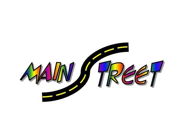 mainstreet badge.jpg (2).jpg