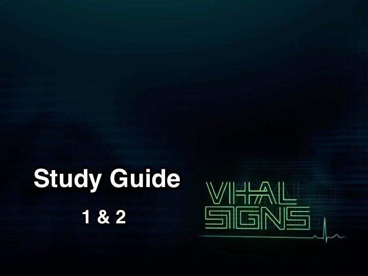 Vital_Signs_Guide.jpg