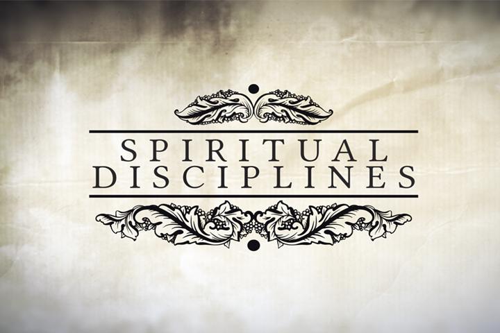 2016_GraceChurch_SpiritualDisciplines_TitleSlide.jpg