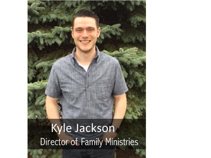 Kyle Jackson pic rv2.jpg