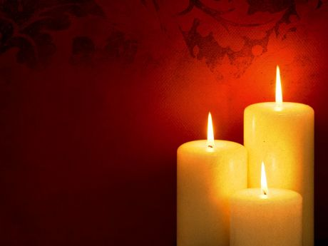 Christmas Eve Candle Background 2.jpg