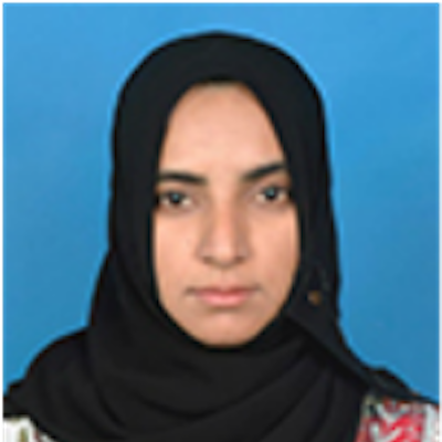 Laila Al-Harthy    DPhil student. Laila's research involves the botanical exploration and plant community definition of the remote Eastern Hajar mountains in Oman, and the development of a conservation plan for them.