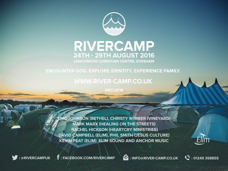 River Camp