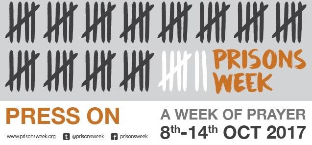 Prisons Week.jpg