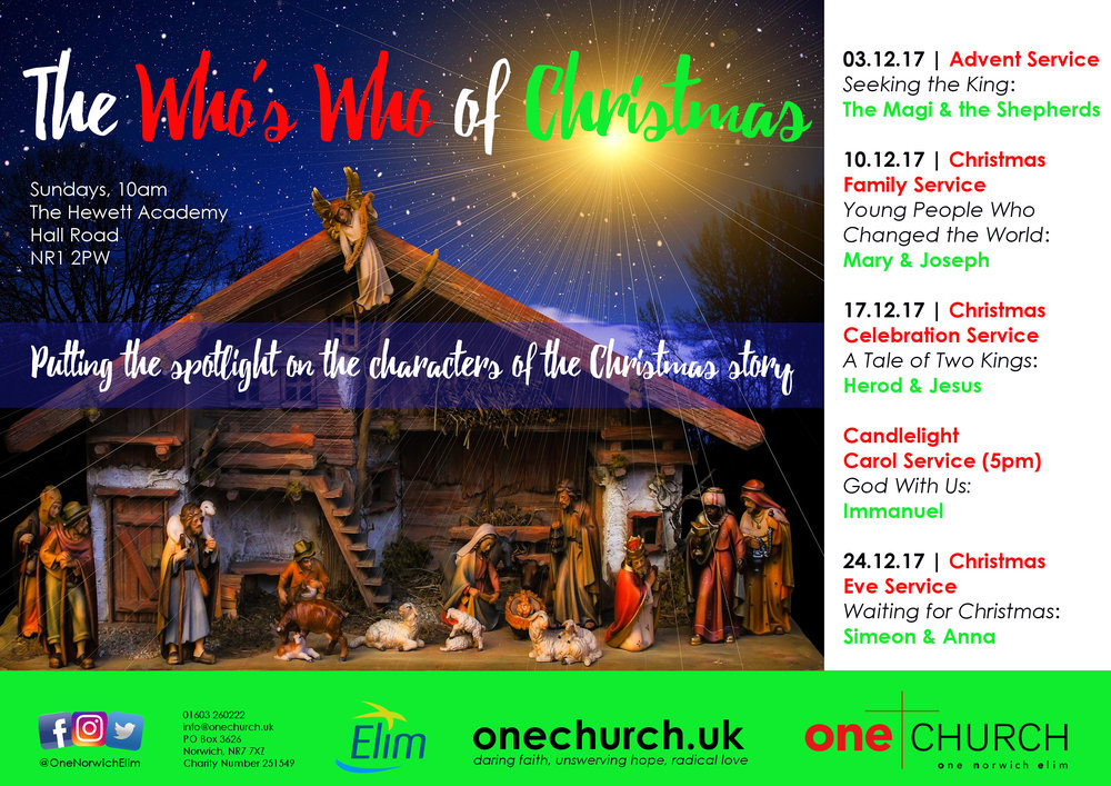 The Whos Who of Christmas Flyer.jpeg