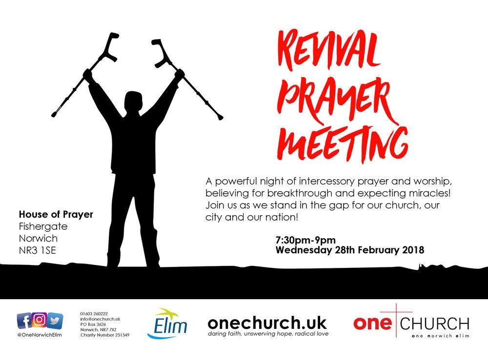 Revival Prayer & Miracle Meeting - February 2018.jpeg