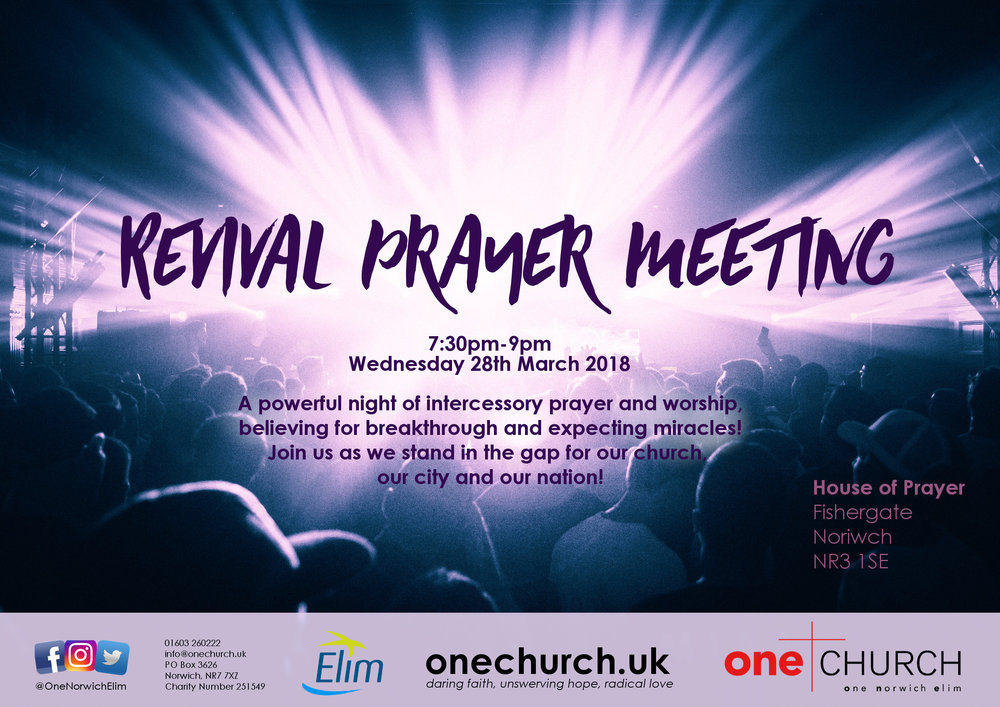 Revival Prayer & Miracle Meeting - March 2018.jpeg