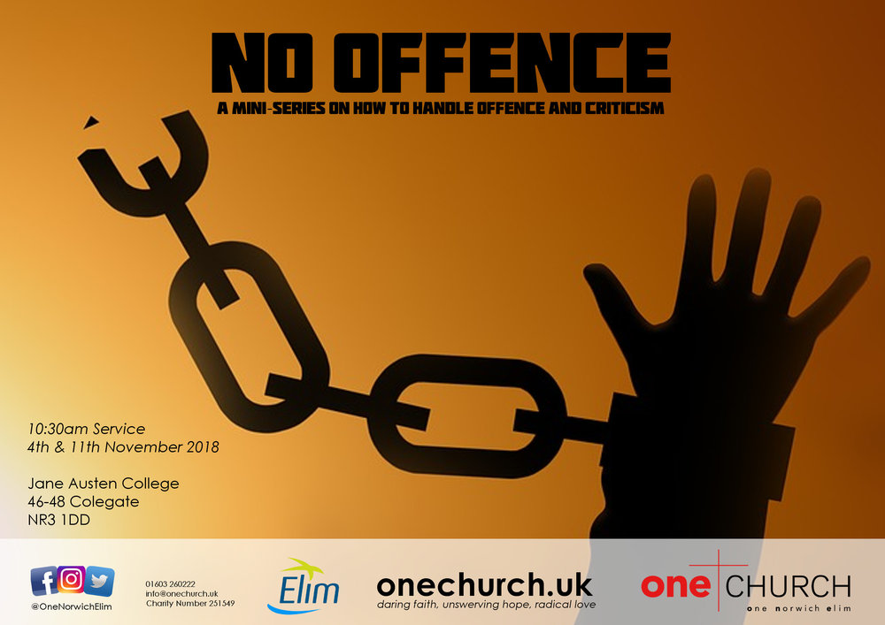 No Offence.jpeg