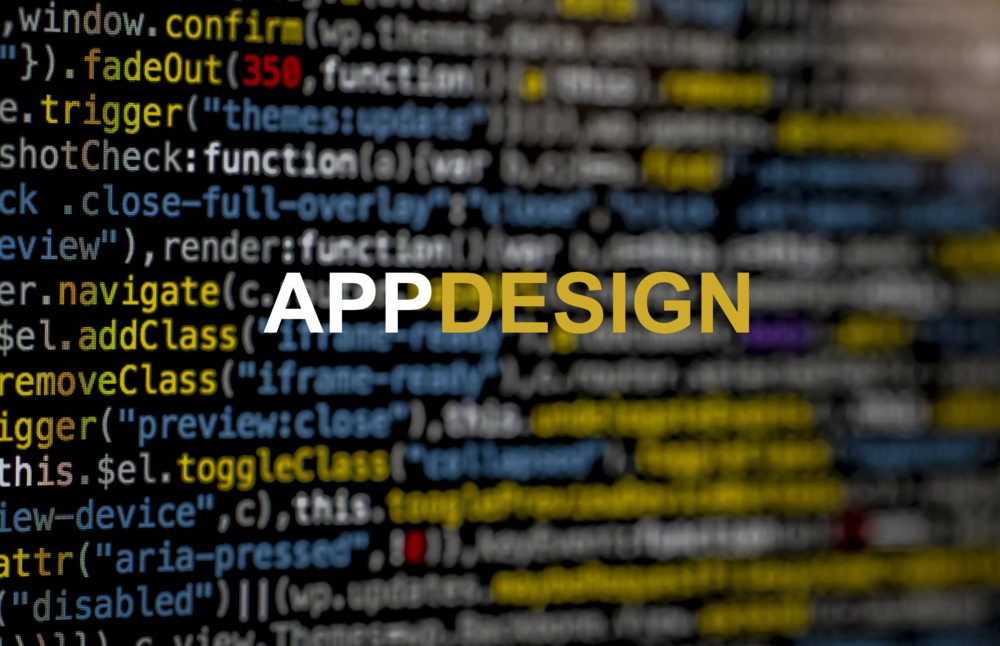 APPDESIGN.png