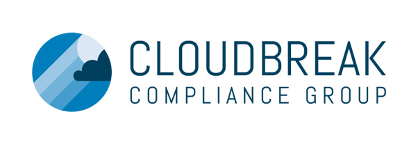 Cloudbreak Compliance Group