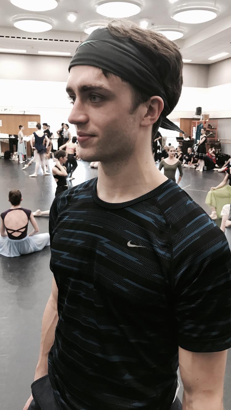 Matt Bandana -m.nike.com