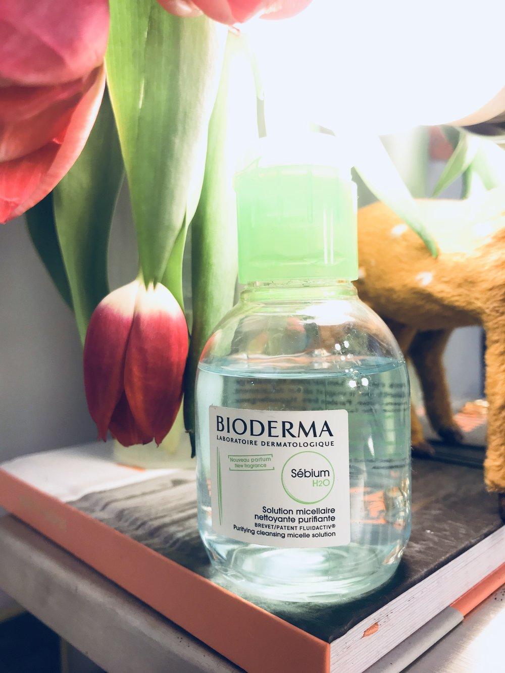 www.bioderma.com