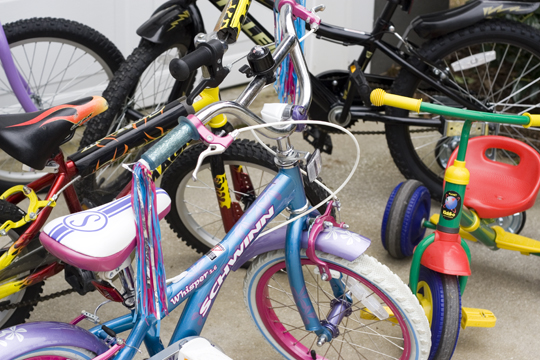 lores_bike05