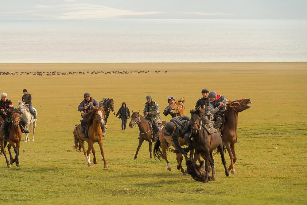 nomads-30.jpg
