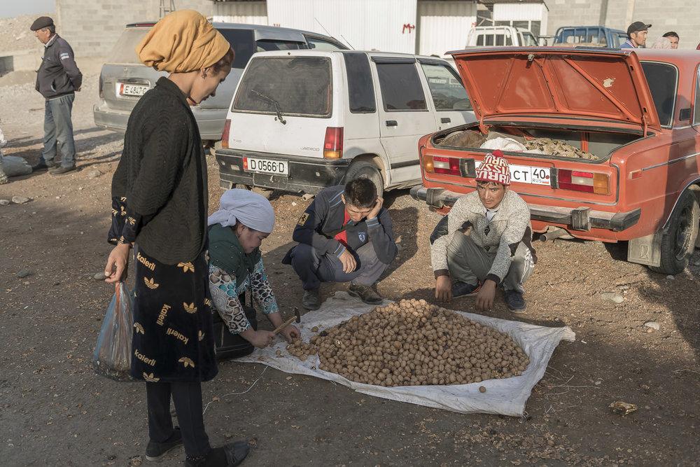 walnuts-market-soviet-kyrgyzstan-jo-kearney-photography-video-cheltenham-photographer.jpg