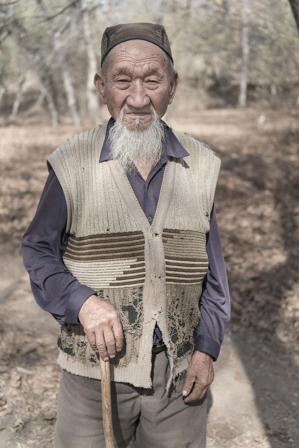 arslanbob-kyrgyzstan-portrait-jo-kearney-photography-video-cheltenham.jpg