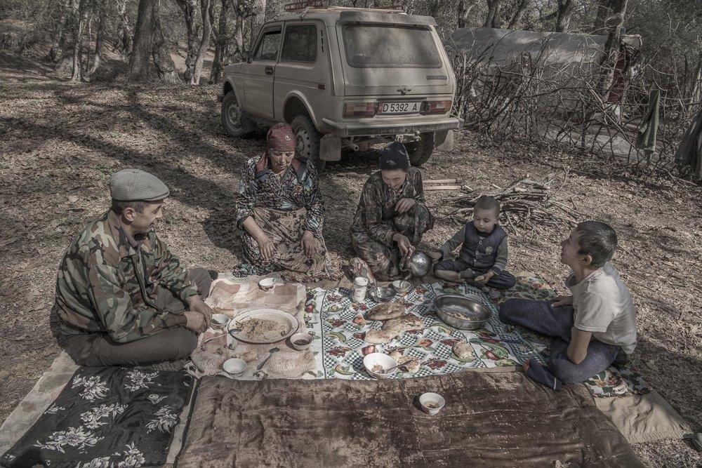 forest-picnic-soviet-arslanbob-kyrgzystan-walnut-picking-jo-kearney-photography-video.jpg