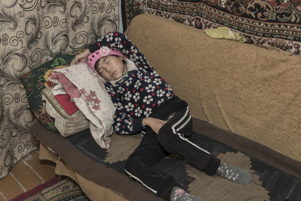disabled-child-Kyrgyzstan-Balykchy-jo-kearney-photography-video.jpg