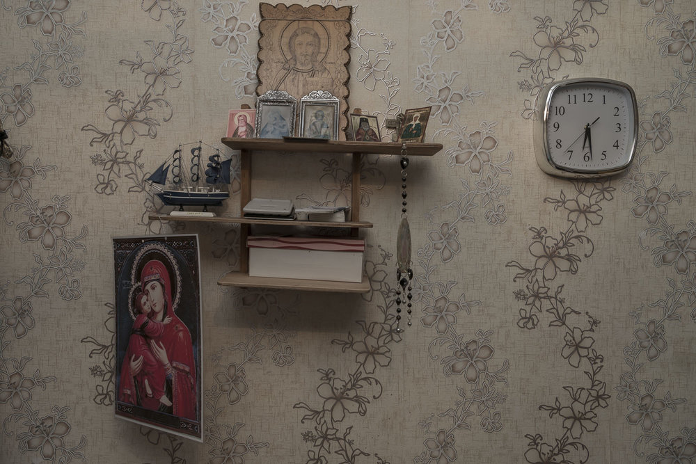 murals-rosary-home-jo-kearney-photography-video.jpg
