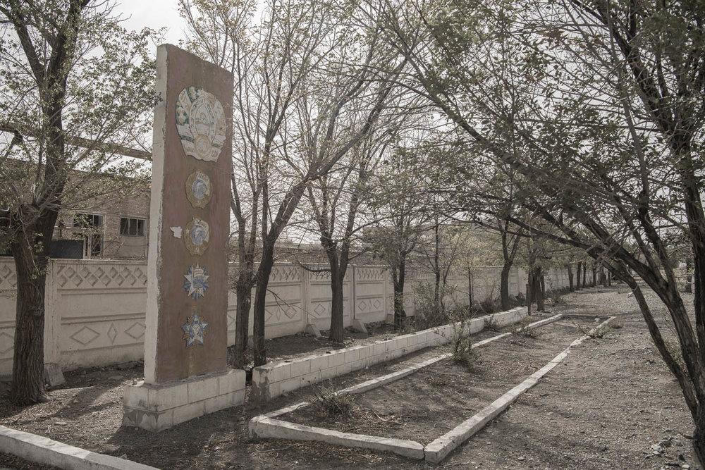 soviet-communism-Balykchy-ruins-Lenin-jo-kearney-video-photography.jpg