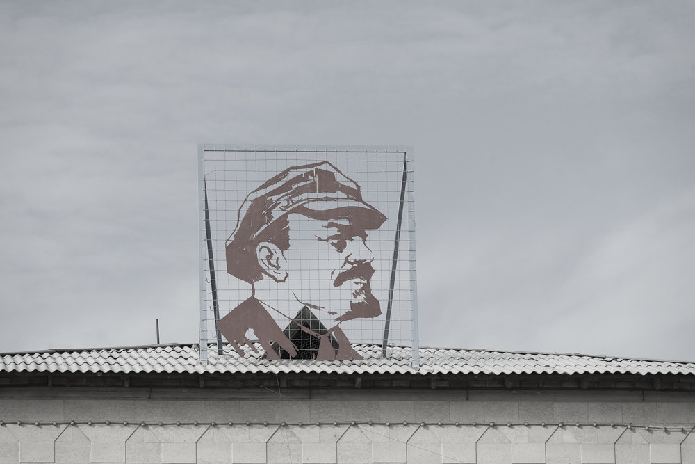 Lenin-Balykchy-Kyrgyzstan-former-Soviet-Union-Jo-Kearney-photography-video.jpg